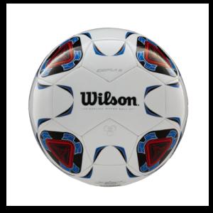 Wilson NCAA Copia II Soccer Ball (4)