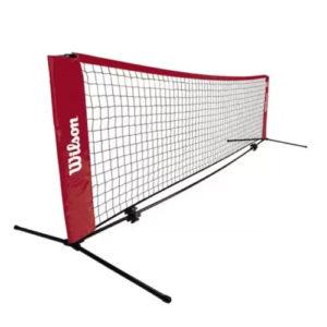Tennis Net - full Size