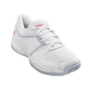 Wilson Women's Court Zone Tennis Shoe