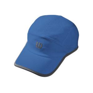 Seasonal Cooling Cap - Prince Blue (WRA754807)