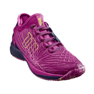 Wilson Women's Kaos 2.0 SFT Tennis Shoe