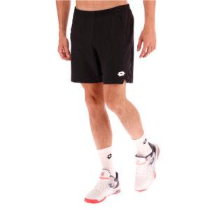 "Tennis Tech Shorts 7"""