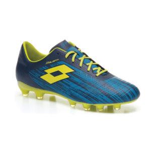 Solista 700 III FG Soccer Boots (Mosaic/Blue)