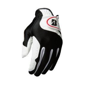 Bridgestone Fit Golf Gloves