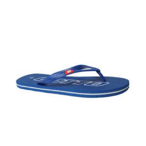 Lotto Flipper (Royal Blue)