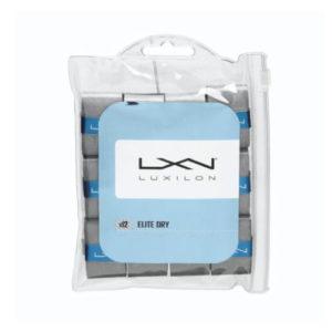 Luxilon Elite Dry Overgrips