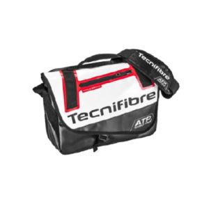 Tecnifibre Pro ATP Endurance Briefcase