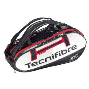 Tecnifibre Pro ATP Endurance 10 Racket Bag (2015)