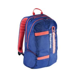 Tecnifibre T-Rebound Backpack (2018)