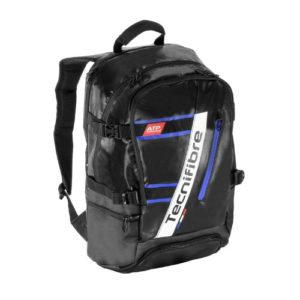 Tecnifibre Pro Endurance Backpack (2019)