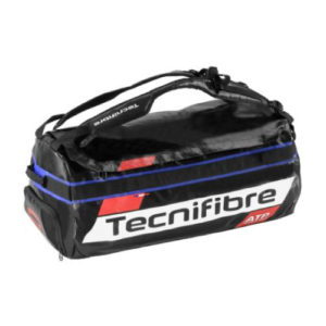 Tecnifibre ATP Endurance Rackpack Pro Tennis Bag (2019)