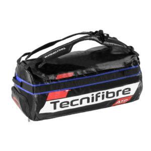 Tecnifibre ATP Endurance Rackpack Pro XL Bag (2019)
