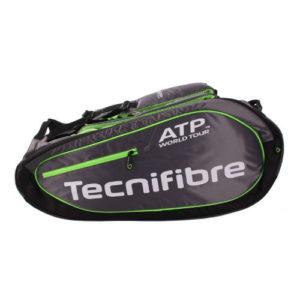 Tecnifibre Tour Ergonomy 9 Racket Bag (2017)
