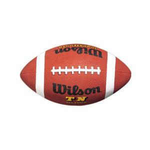 TN Official Football (WTF1509XB)