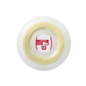 Wilson 200M Suffix Synthetic Gut Coil