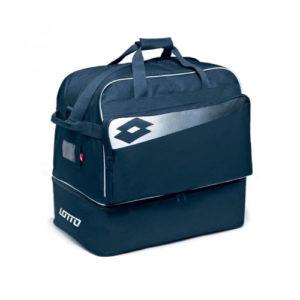 Lotto Omega Kit Bag