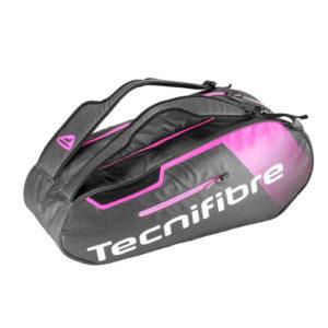 Tecnifibre T-Rebound 6 Racket Bag (2019)
