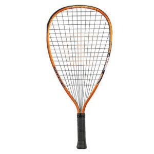 Wilson Tattoo Racketball Racket