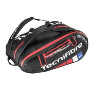Tecnifibre Team ATP Endurance 12 Racket Bag (2017)