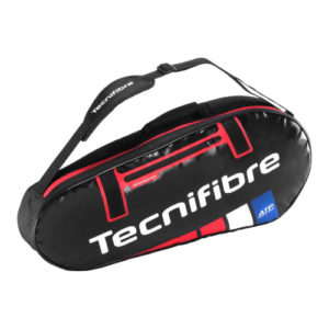 Tecnifibre Team ATP Endurance 3 Racket Bag (2017)
