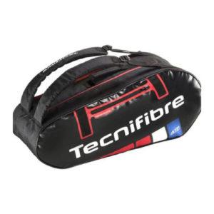 Tecnifibre Team ATP Endurance 9 Racket Bag (2017)