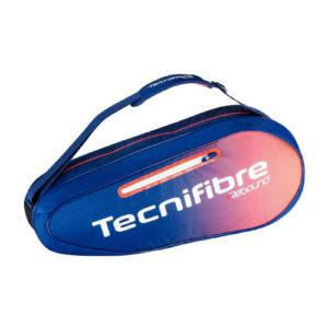 Tecnifibre T-Rebound 3 Racket Bag (2017)