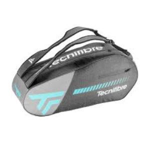 Tecnifibre Women Tempo 6 Racket Bag