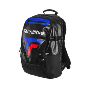 Tecnifibre Tour Endurance Backpack (Black)
