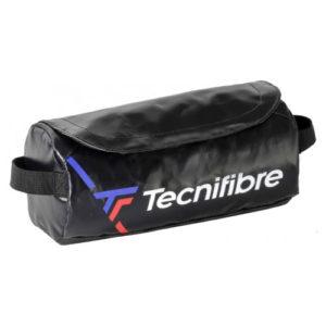 Tecnifibre Tour Endurance Black Mini Bag