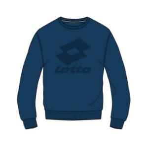 Smart II Sweat RN FT (Blue)