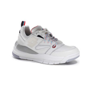 Athletica Sirius LTH (White)