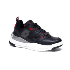 Athletica Sirius LTH (Black)