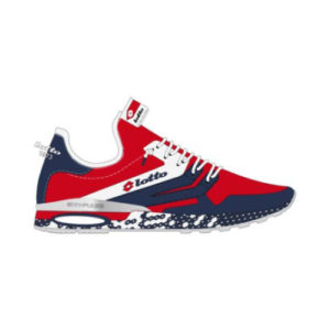 Athletica Run Light (Red)