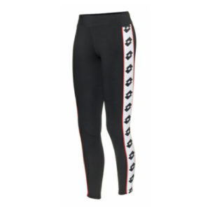 Athletica Prime W Legging (Black)