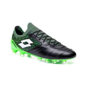 Stadio 100 II FG (Black, Green)