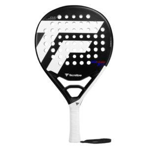 Tecnifibre Wall Master 365g Padel Racket (2020)