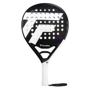 Tecnifibre Wall Master 375g Padel Racket