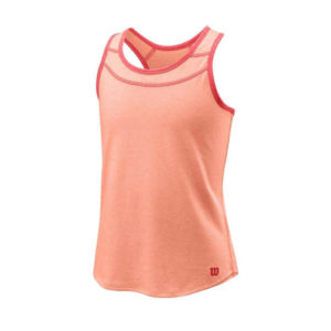 Girls' Competition Tank