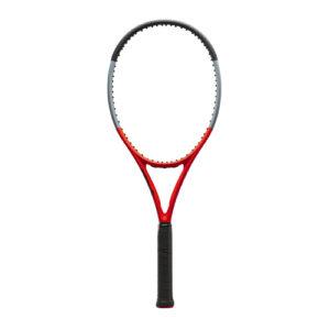 Wilson Clash 100 Reverse Tennis Racket  (WR005631U)