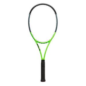 Wilson Blade 98 (16x19) V7 Reverse (WR013621U)