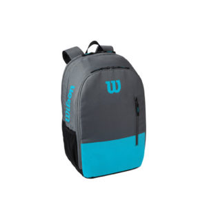 Tour Backpack (Blue/Grey) WR8009902001