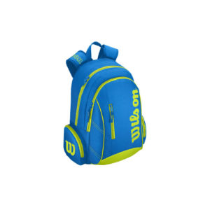 Advantage Backpack (Blue/Green) WRZ601796