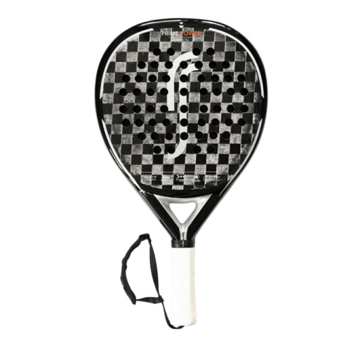 RS Padel Z-Series Power Edition